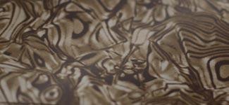 oil spill - brown (WAAC01)