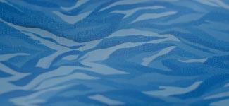 river - blue (BGAB01)