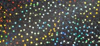 star spangled - silver (S0K162)
