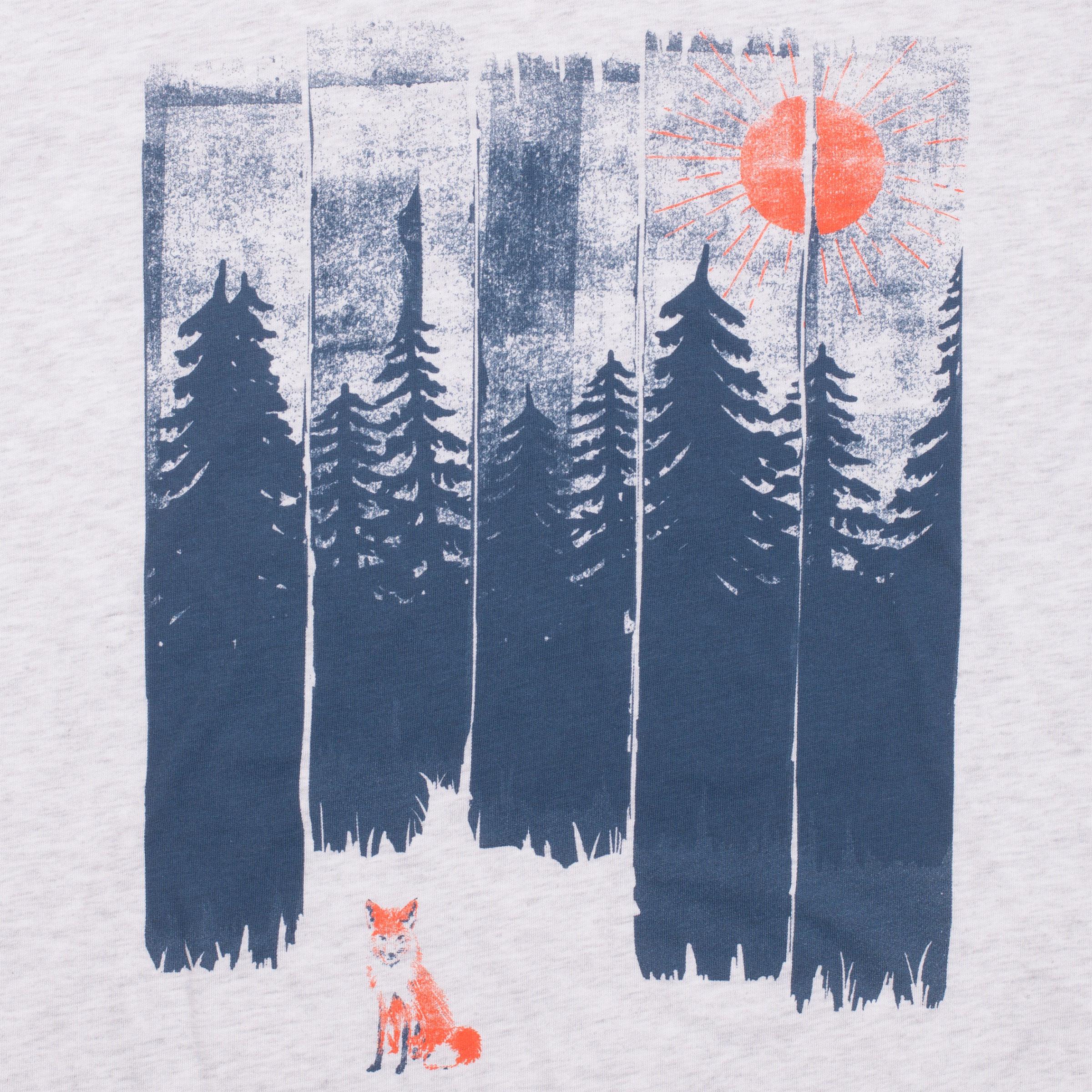 2-color print