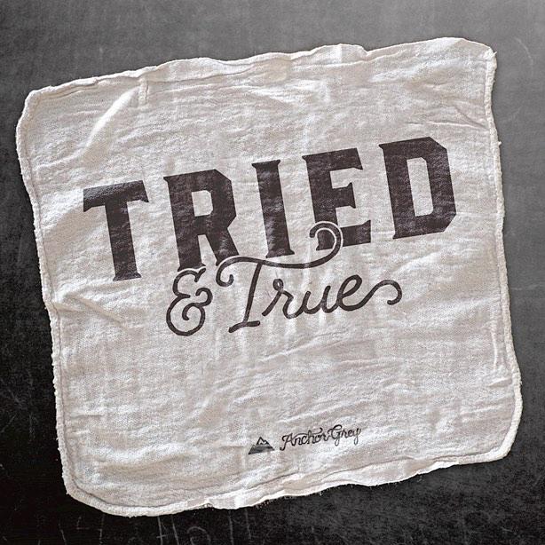 AnchorGrey-Tried&True2.jpg