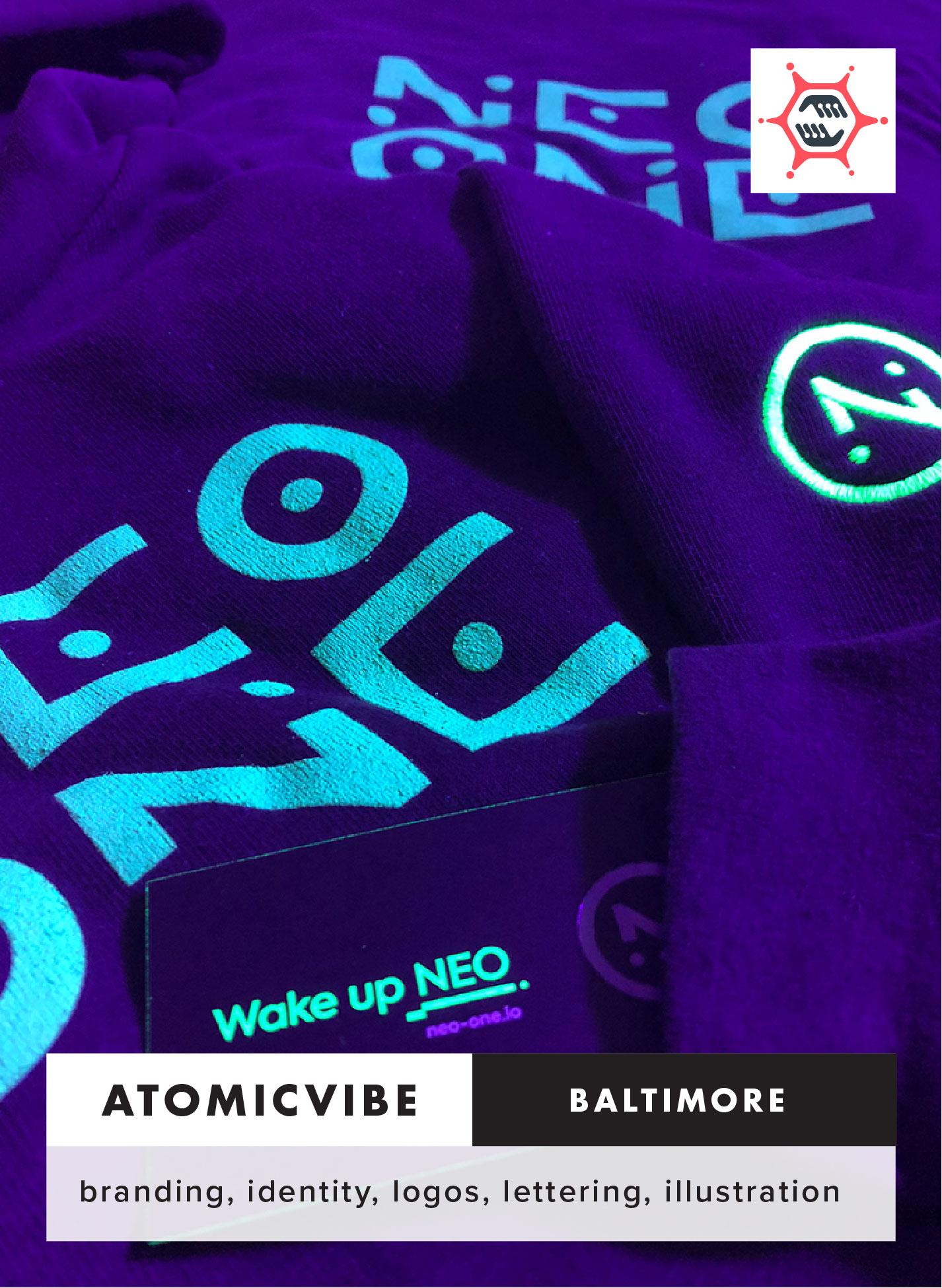 atomicVibe_coverImage-01.jpg