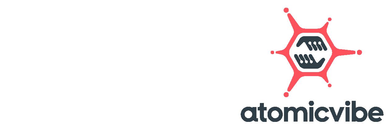 atomicVibe_halfHeader-01.png