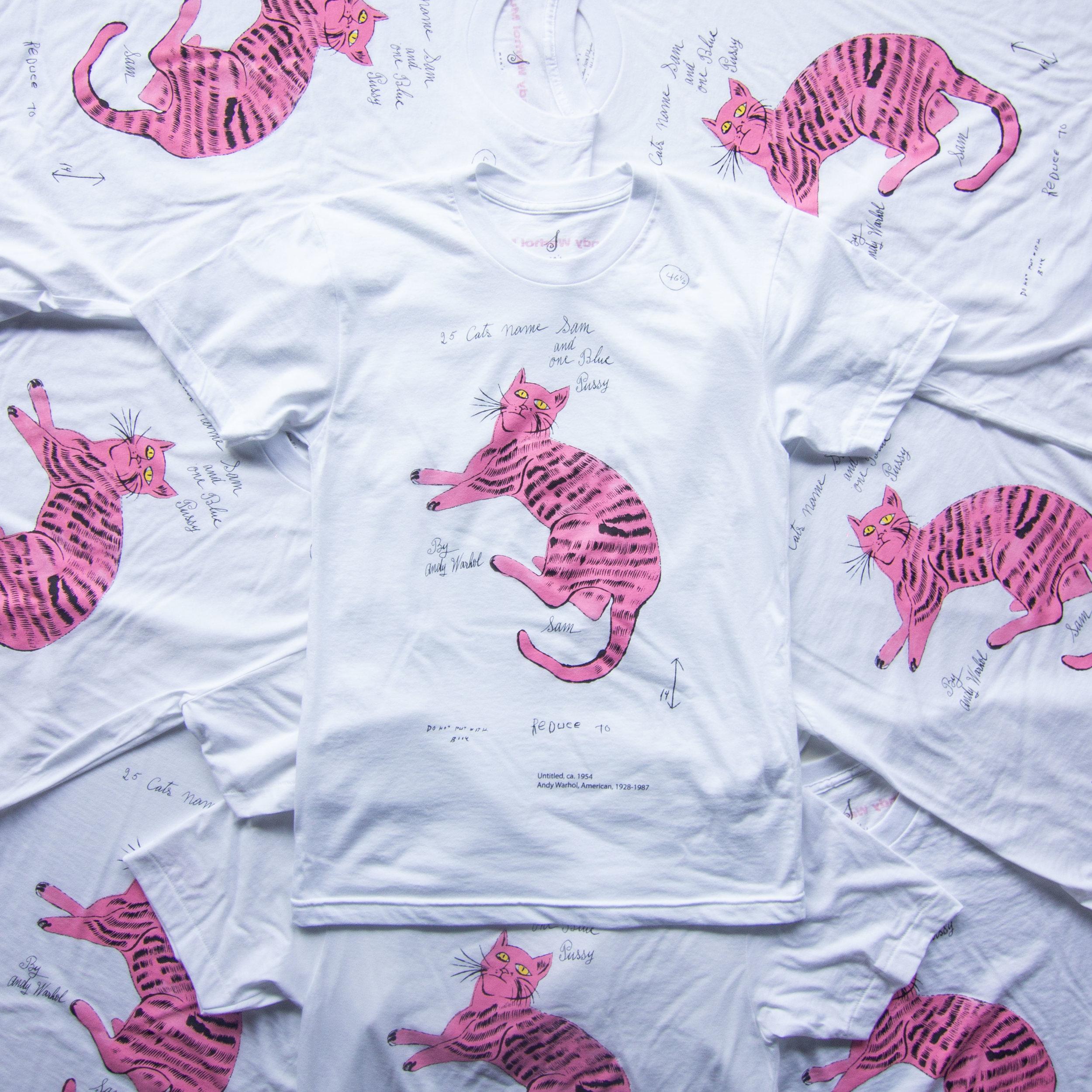 Warhol [Cats]-1.jpg