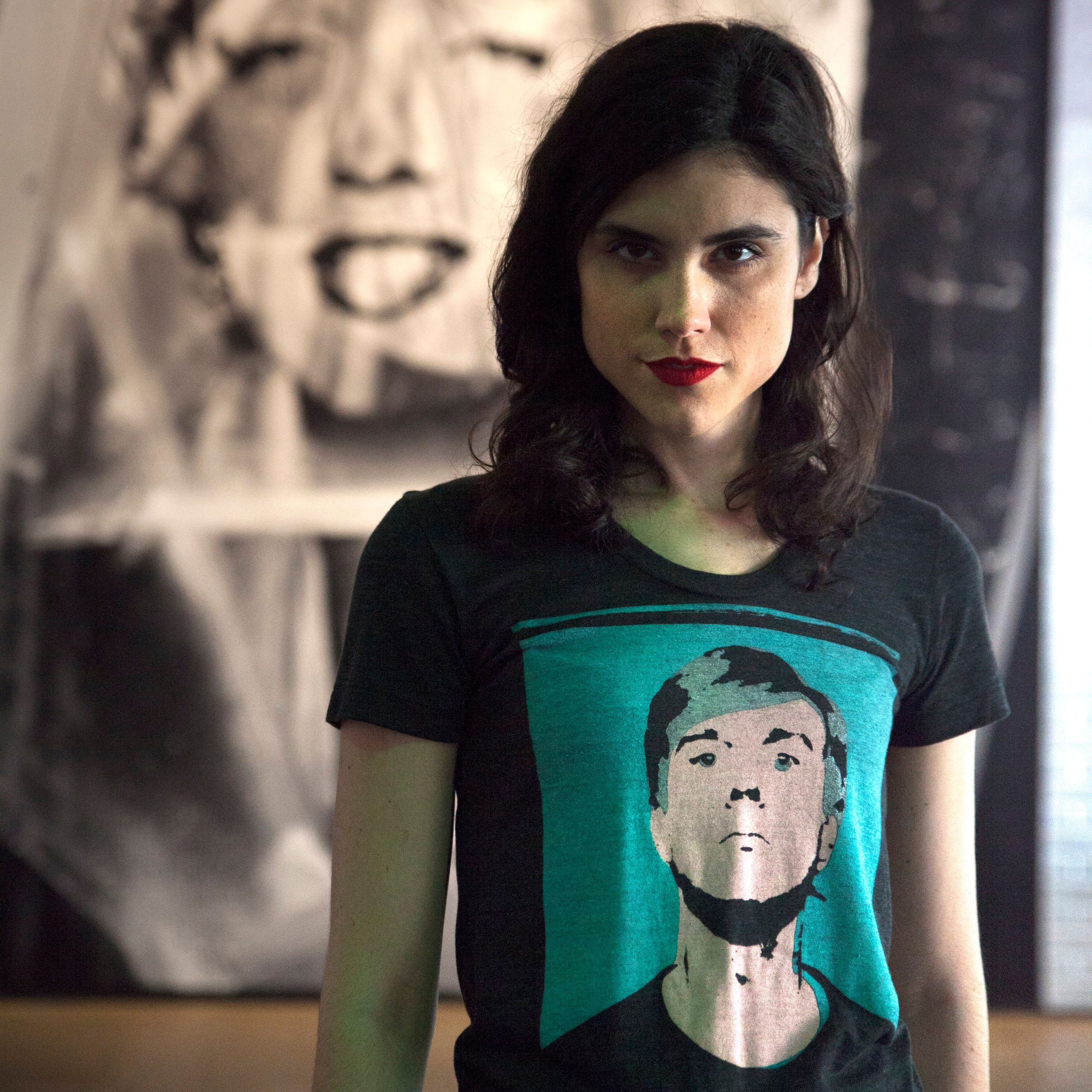 Warhol14.jpg