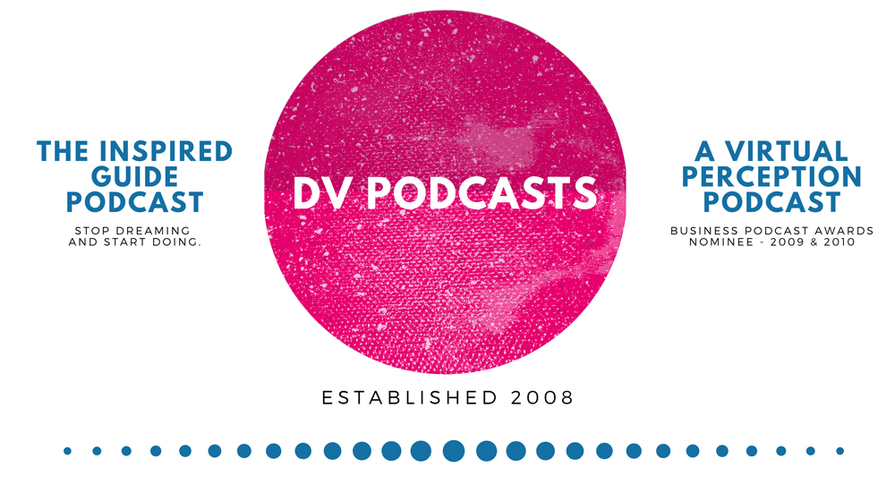 DVPodHeader.jpg