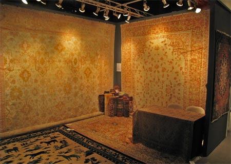 M Topalian Inc- Fine Antique Carpets_AADLA_2011.jpg