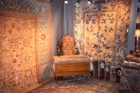 M Topalian Inc-Fine Antique Carpets_Antiques At The Armory.jpg