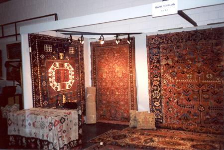 M Topalian Inc-Fine Antique Carpets_Holiday Antique Marketplace.jpg
