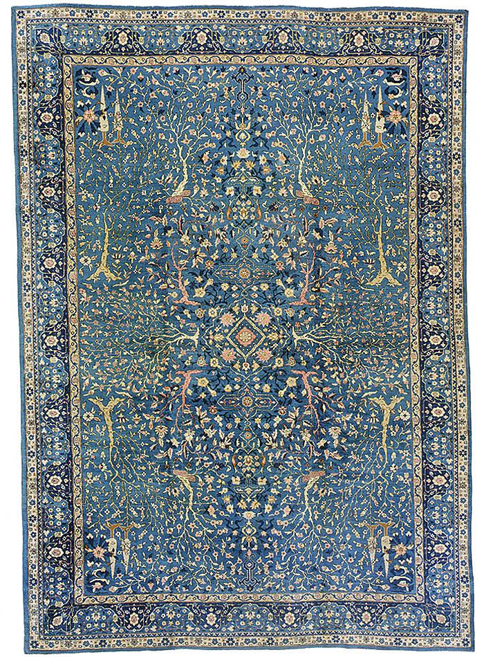 Amritsar Carpet_17240