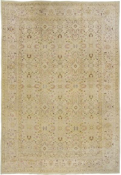 """Amritsar Carpet 16' 5"""" x 11' 2"""""""