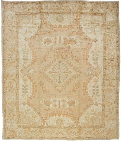 "Angora Carpet 14' 0"" x 11' 9"""