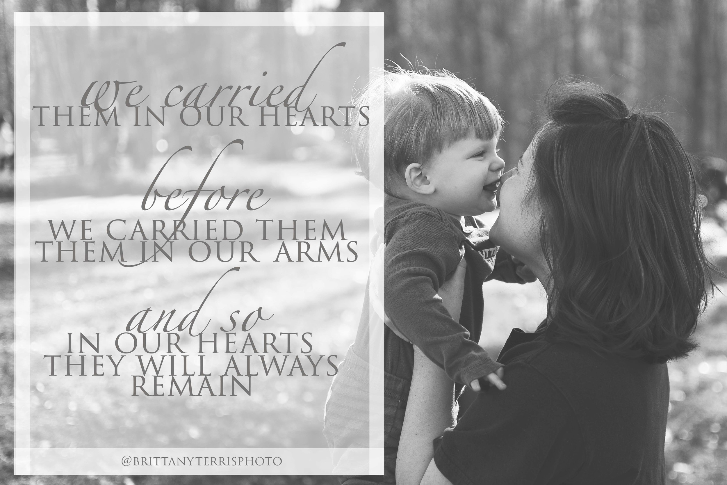 MothersDay2015blogquote.jpg