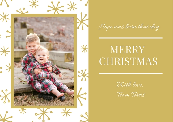 Gold and White Elegant Family Christmas Greeting Card.jpg