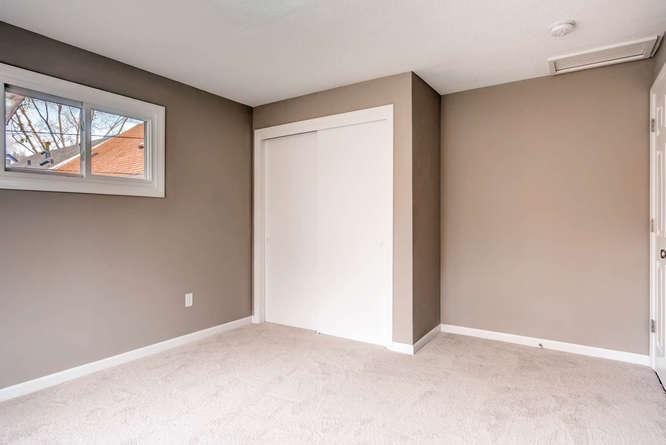5756 Upton Ave S Minneapolis-small-015-16-Bedroom-666x445-72dpi.jpg