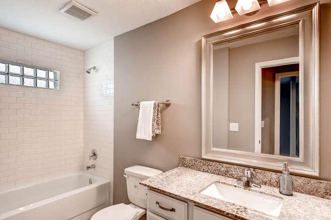 5756 Upton Ave S Minneapolis-small-017-12-Bathroom-666x445-72dpi.jpg