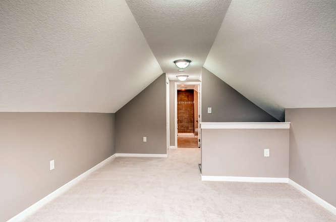 5756 Upton Ave S Minneapolis-small-018-14-2nd Floor Master Bedroom-666x441-72dpi.jpg