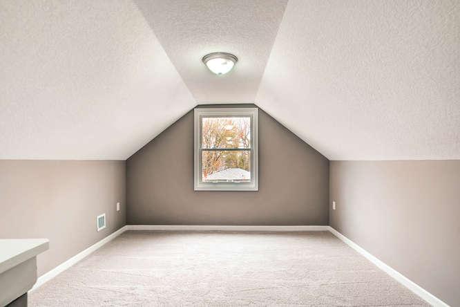 5756 Upton Ave S Minneapolis-small-019-20-2nd Floor Master Bedroom-666x445-72dpi.jpg