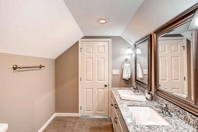 5756 Upton Ave S Minneapolis-small-021-27-2nd Floor Master Bathroom-666x445-72dpi.jpg