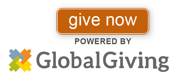 manengouba-global-giving-banner-03.png
