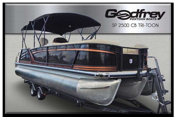 Boat Rental Lake Coeur d'Alene