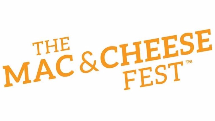 THE MACARONI CHEESE FESTIVAL - JUNE 8th, 2019  Come taste the ooey gooey deliciousness that is the Mac & Cheese Festival in Avila Beach. Click on the link for more information.   The Macaroni Cheese Festival
