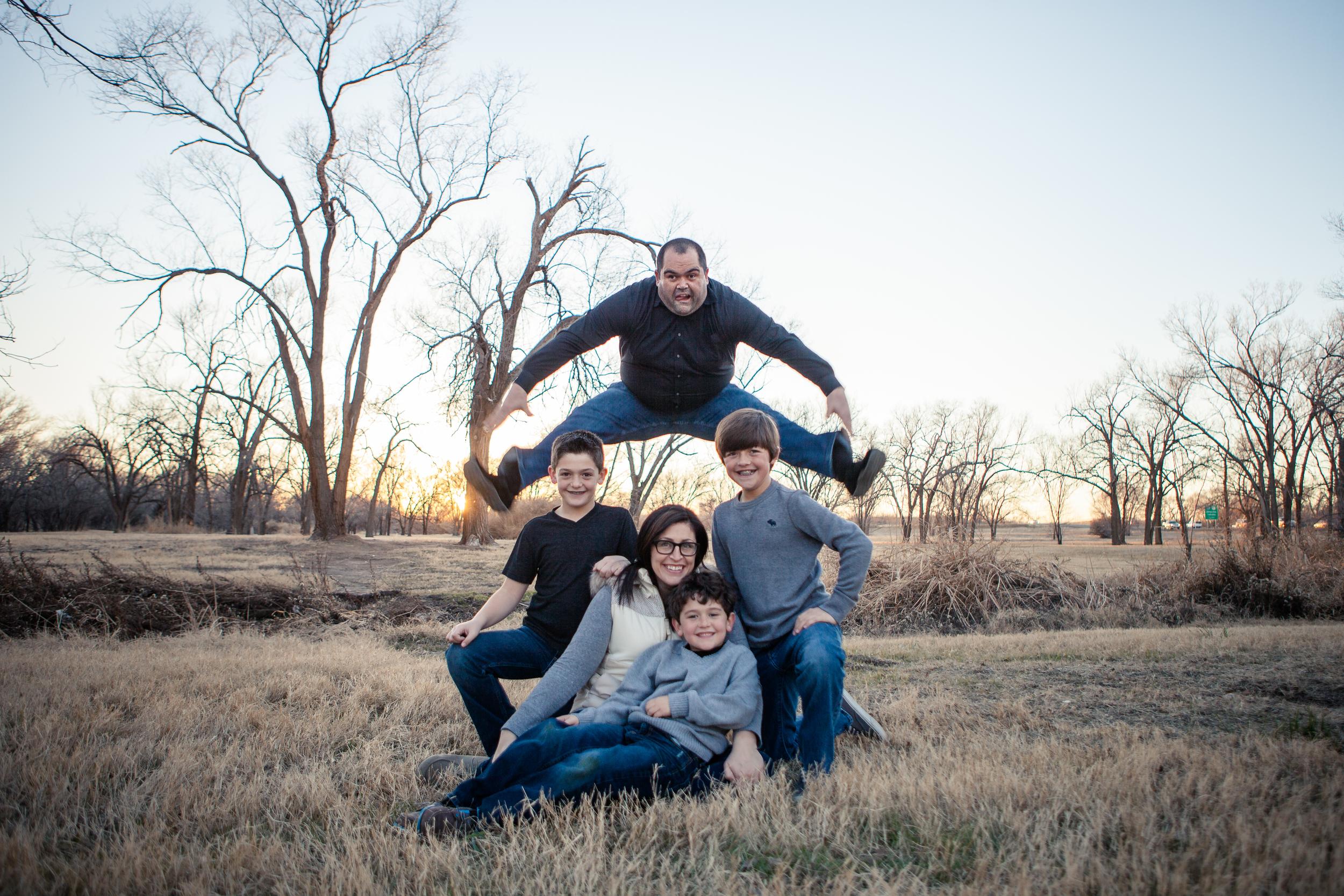 Bebee Family-1.jpg