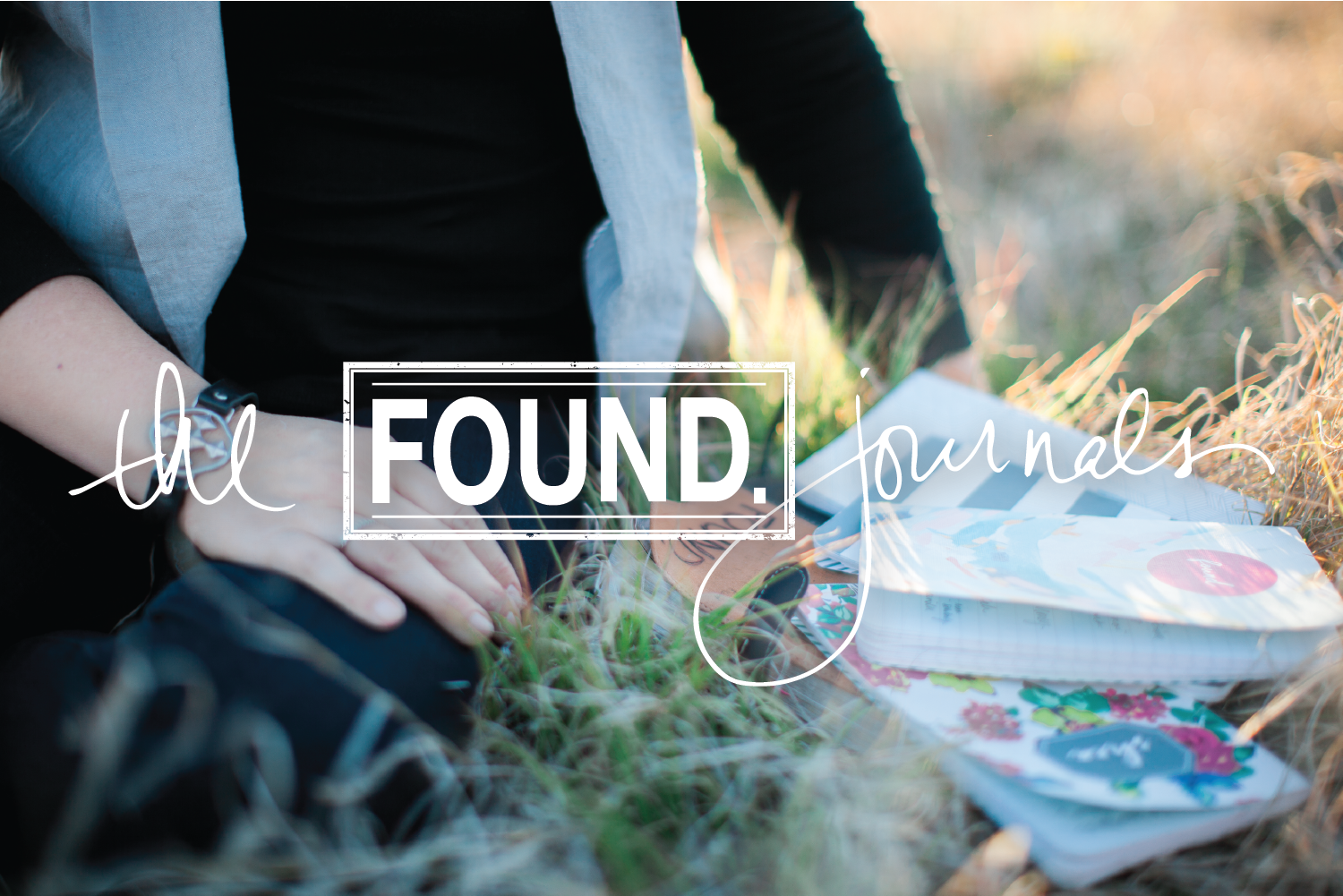The FOUND Journals Cover Image.png