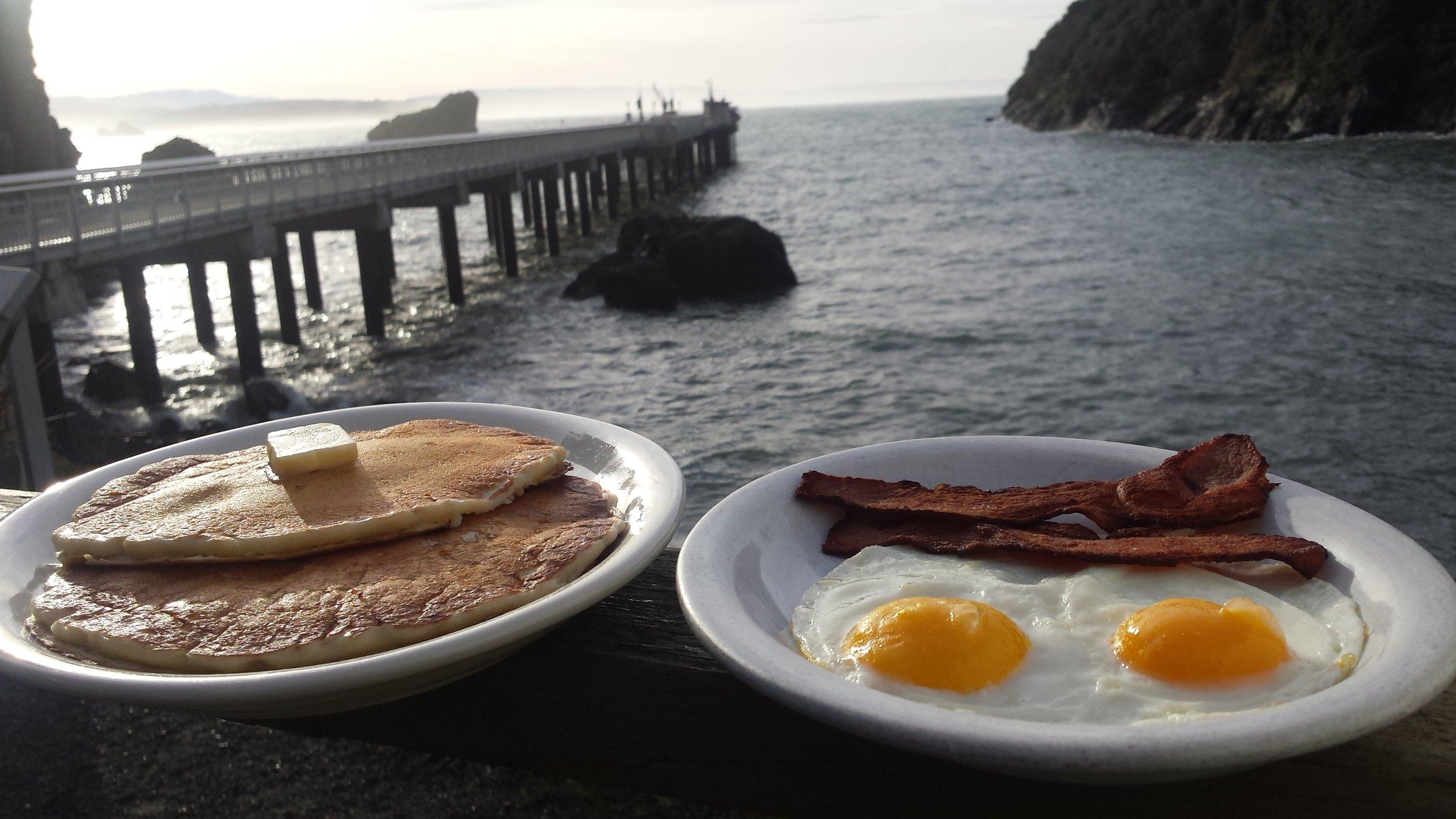100 yr pancake combo.jpg