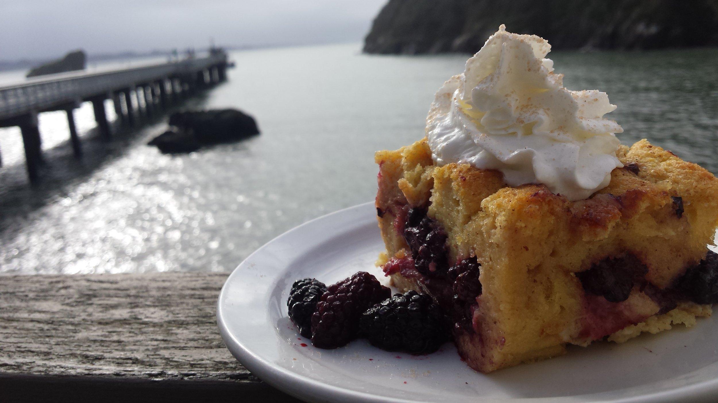 blackberry lemon bread pudding 1.30.18.jpg