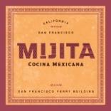 Mijita Logo.jpg