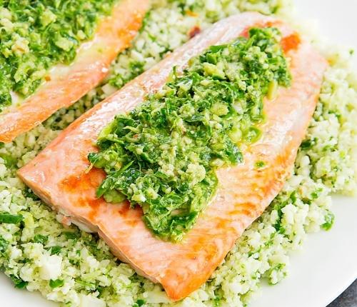 salmon kale rice.jpg