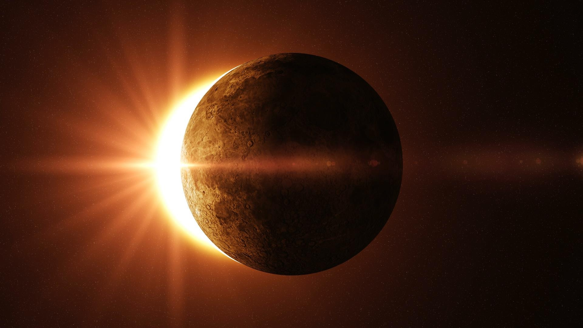 DR. SCHMIDT SHARED SOME GREAT ADVICE WITH PORT CITY DAILY ABOUT HOW TO SAFELY VIEW THE SOLAR ECLIPSE.