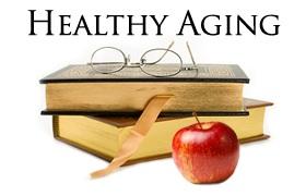health aging month.jpg