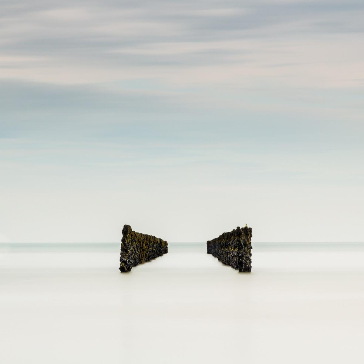 mussel posts.jpg
