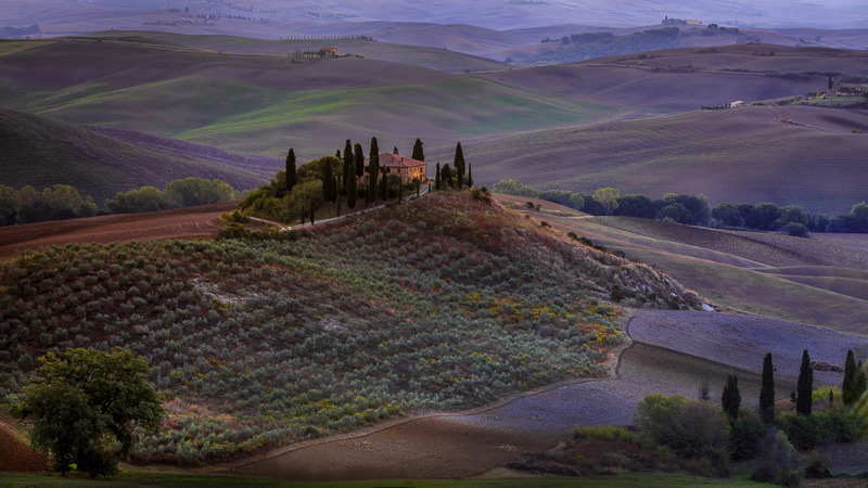 shades of tuscany  3.jpg