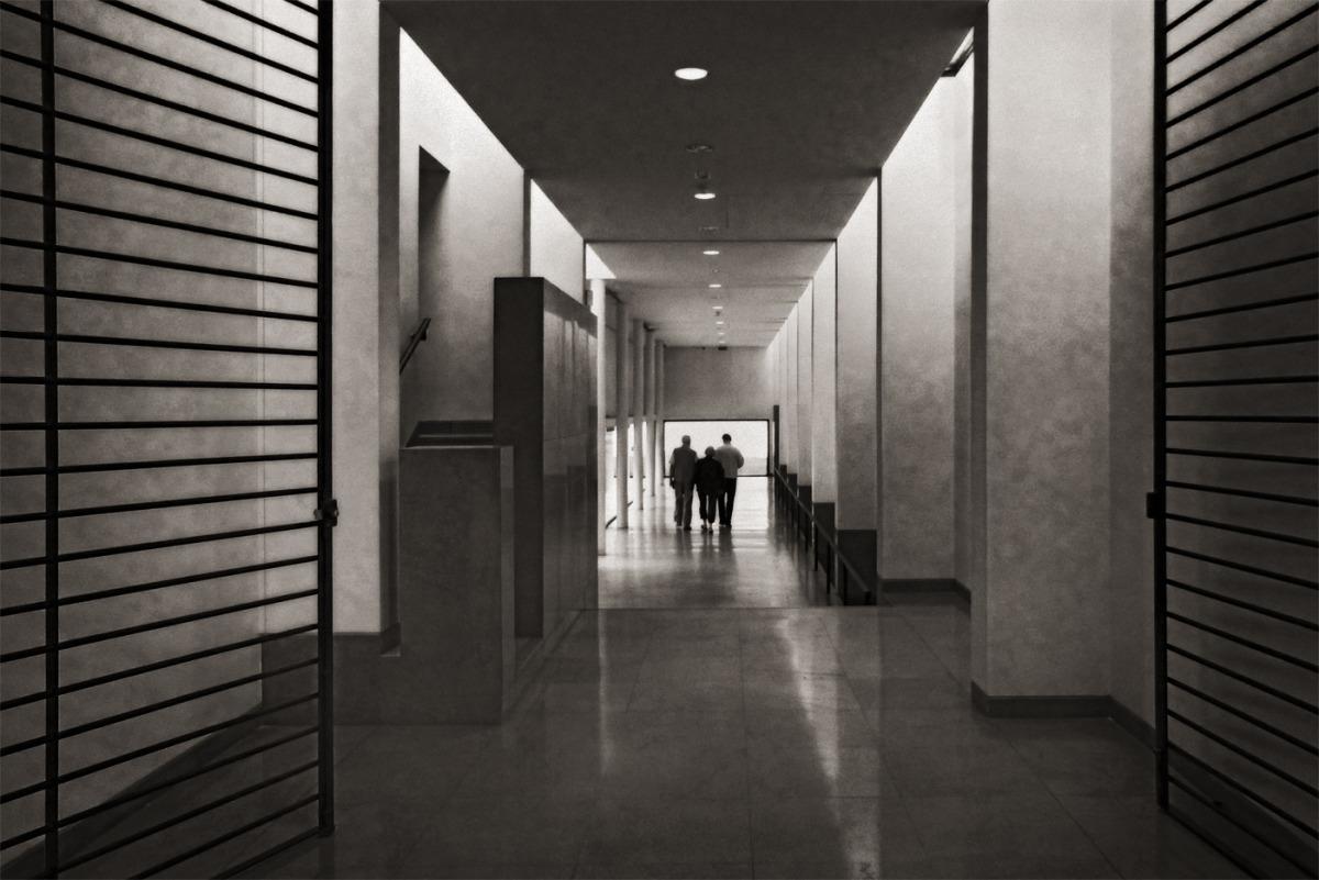 the corridor.jpg