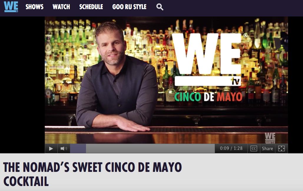 WEtv_Cinco de Mayo III_A.jpg