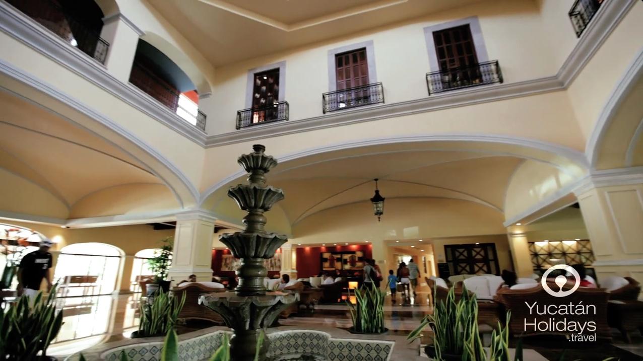 Resort Interior.jpg