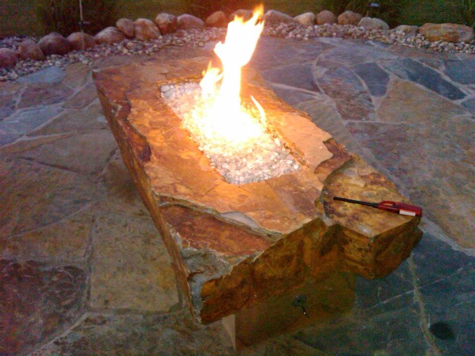 Stone Fire Table2.jpg