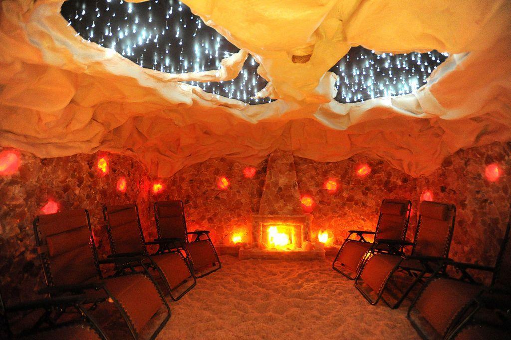 salt cave.jpg