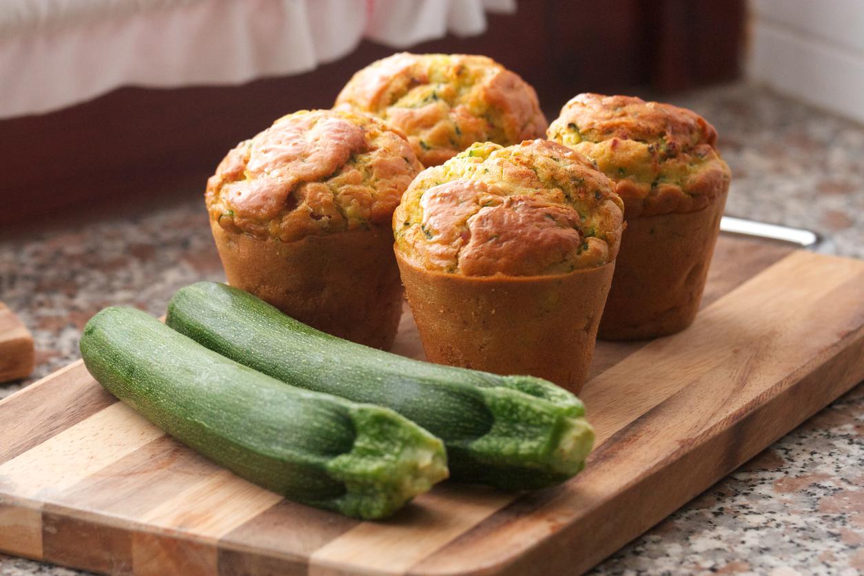 zucchini-muffin-177689840_1255x837.jpeg