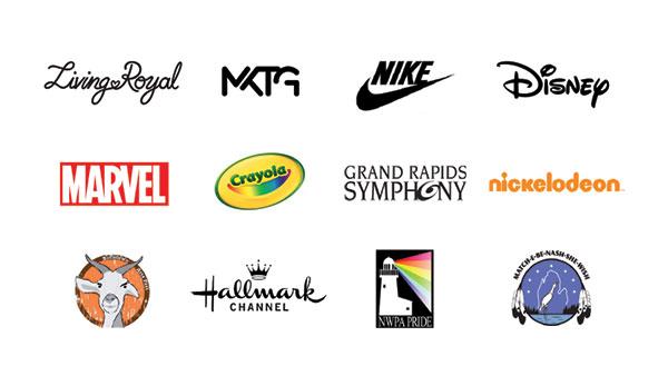 clients-logos-3.jpg