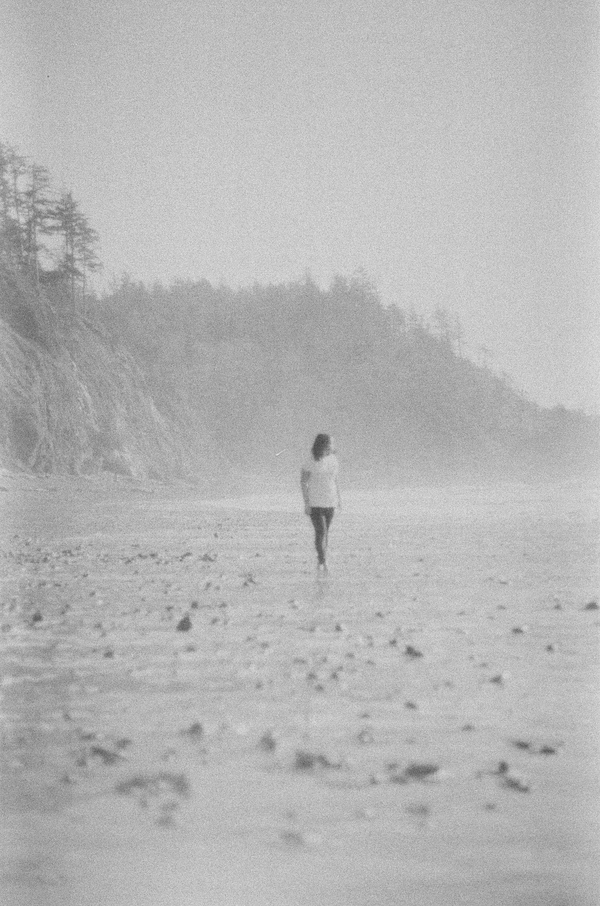 lehmanpekkola_cleansedby_solitude.jpg