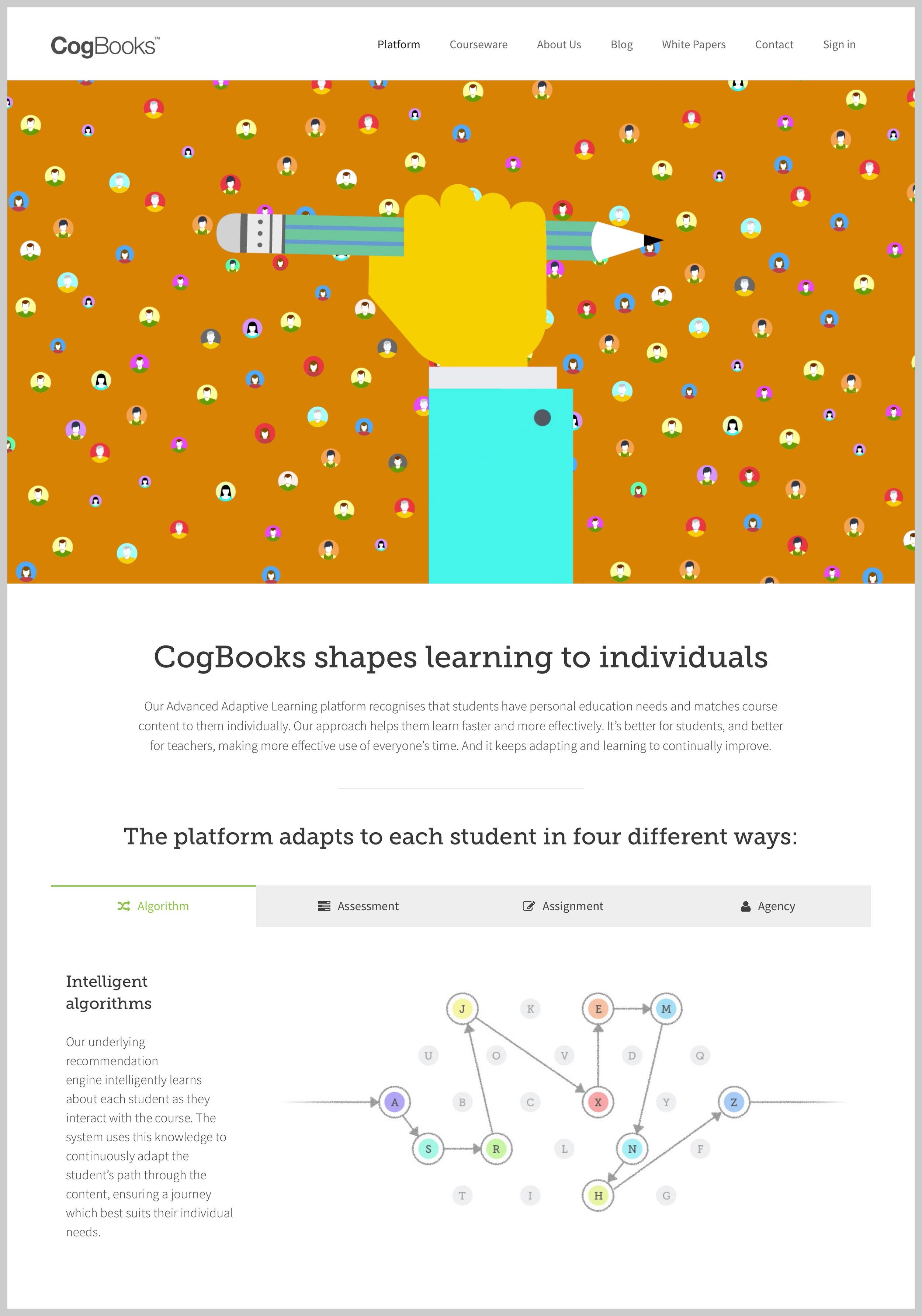 CogBooks-courseware-crop.jpg