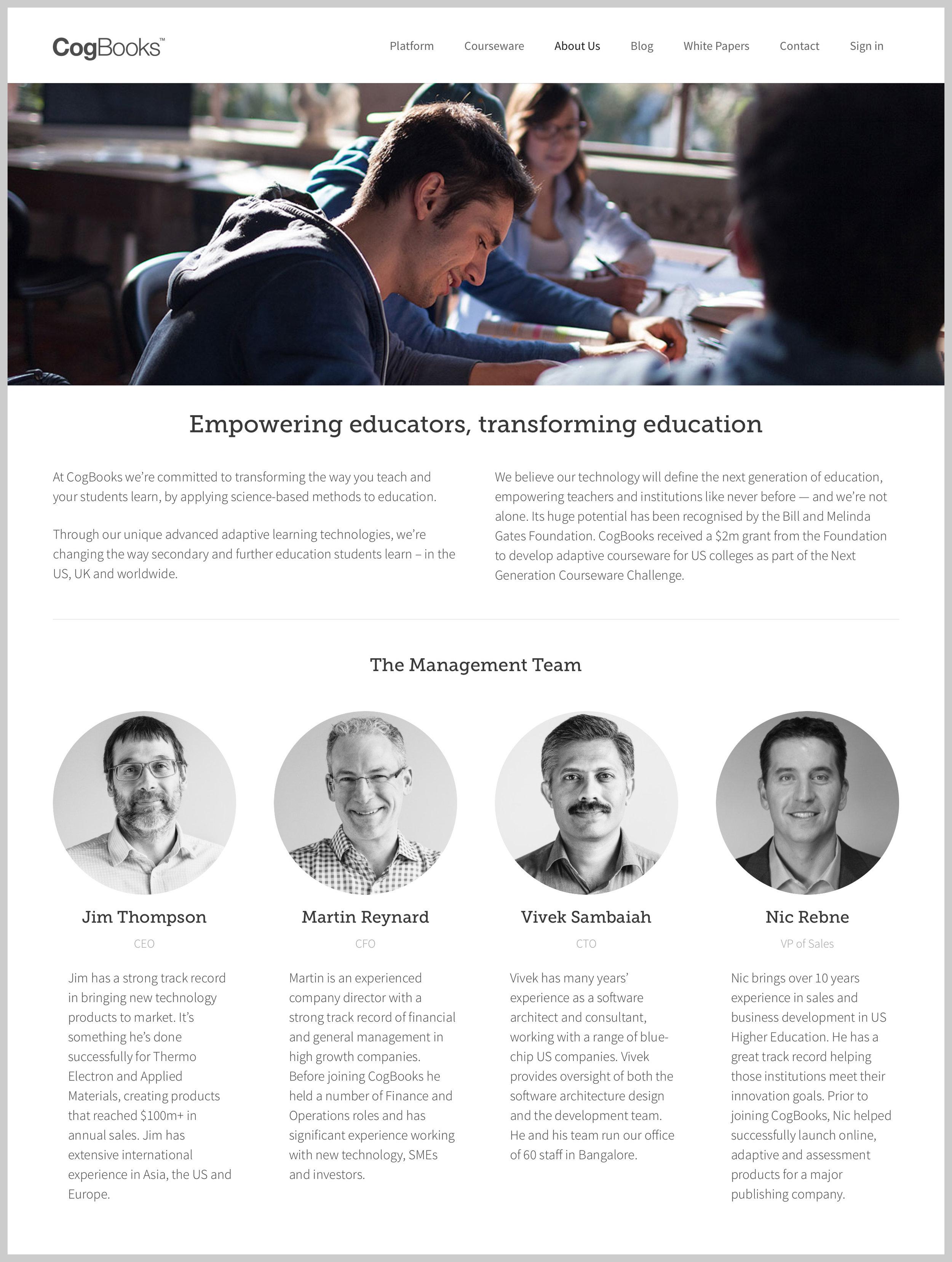 CogBooks-homepage.jpg