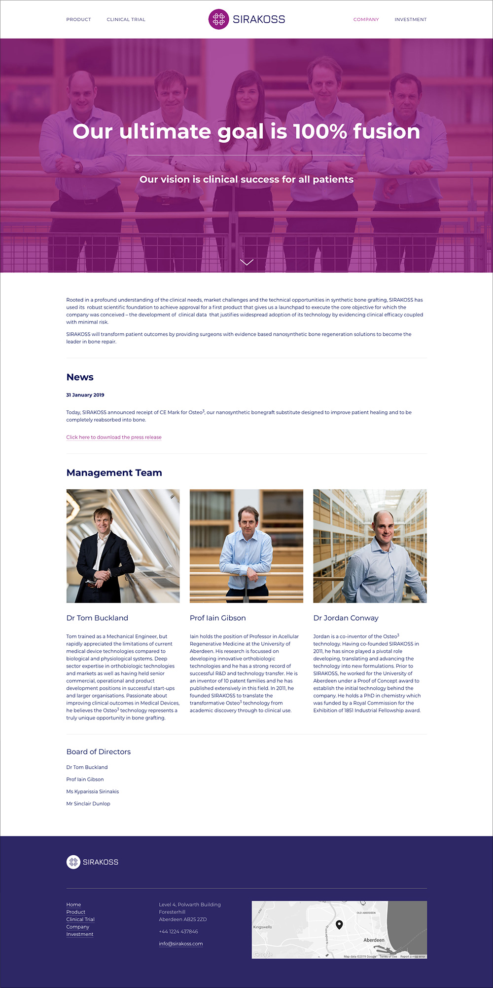 sirakoss-website-company.jpg