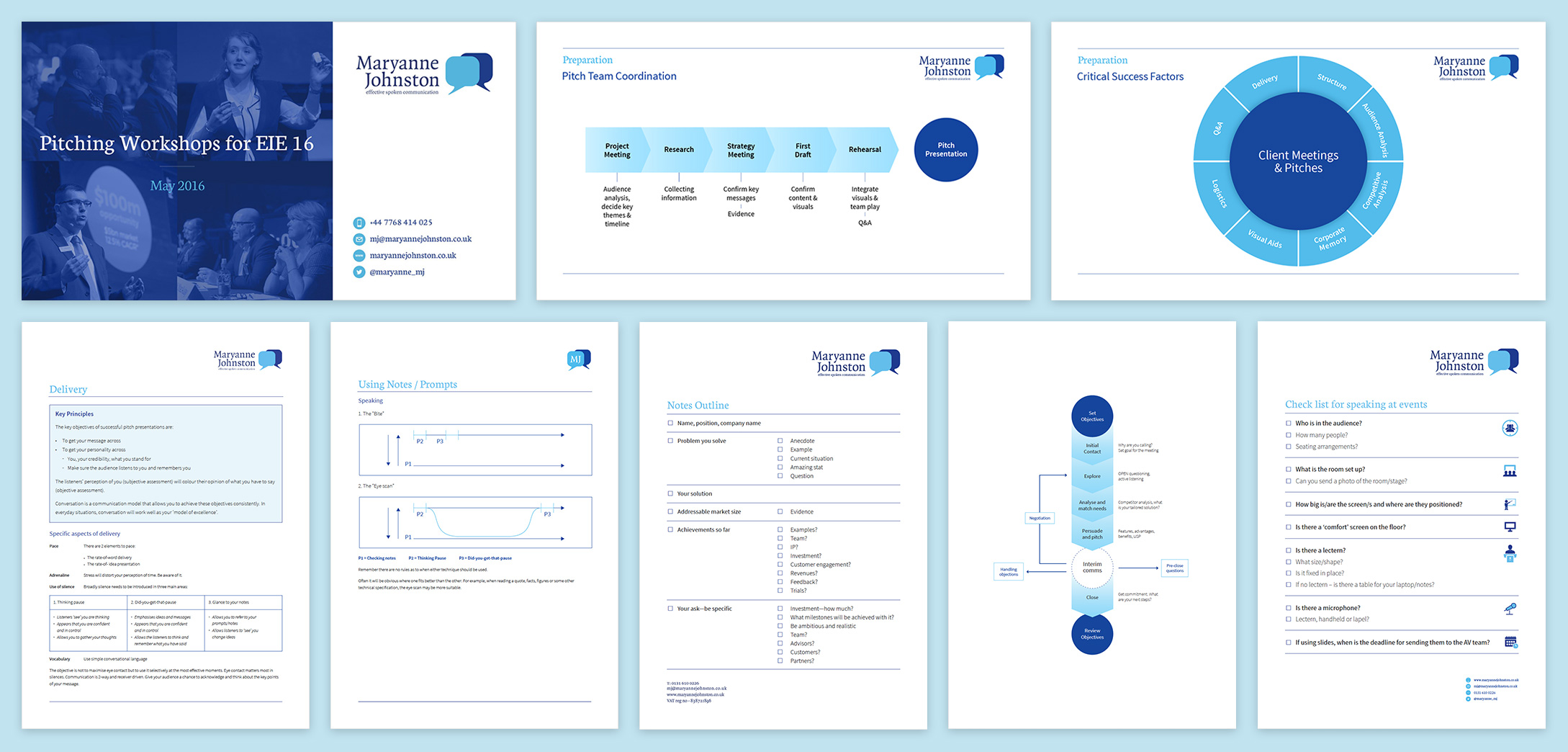 MAJ-documents.jpg
