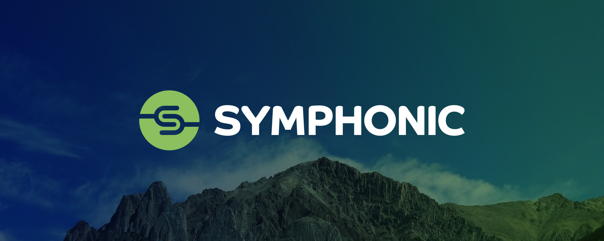 Symphonic-banner.jpg