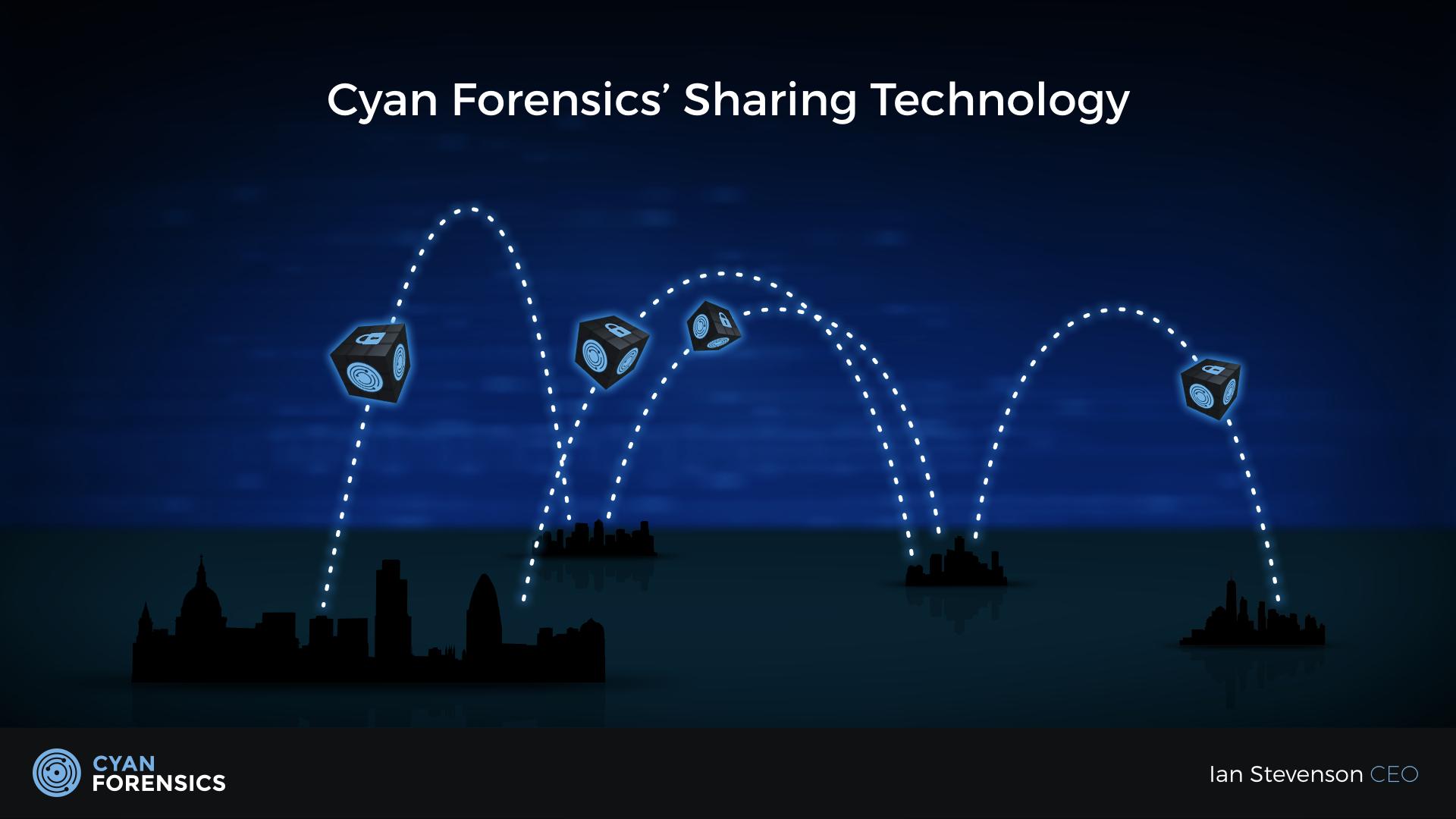 Cyan Forensics Sales Presentation v3.032.jpeg